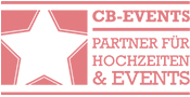 Logo Cb Events