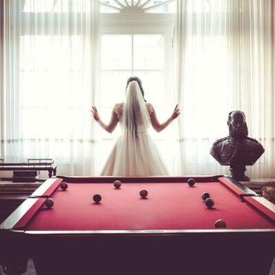 Braut Shooting Freie Trauung Eva Neubacher